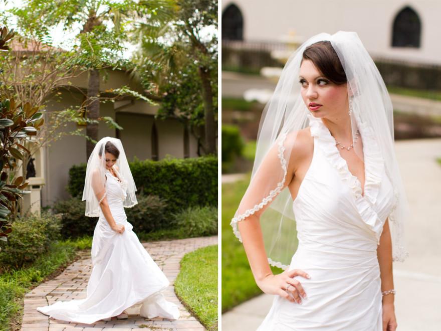 Danielle maleska wedding