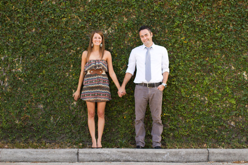 Engagement Photo Ideas Orlando 9224
