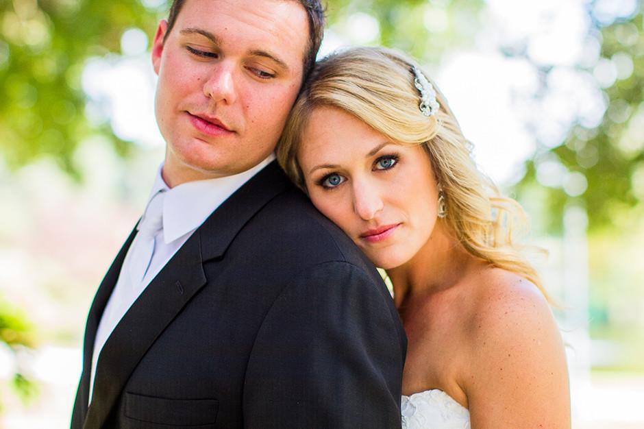 WEDDING2015_03