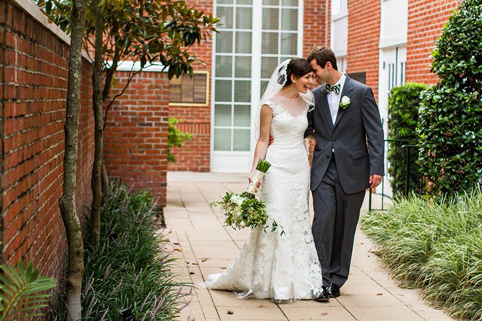 WEDDING2015_04