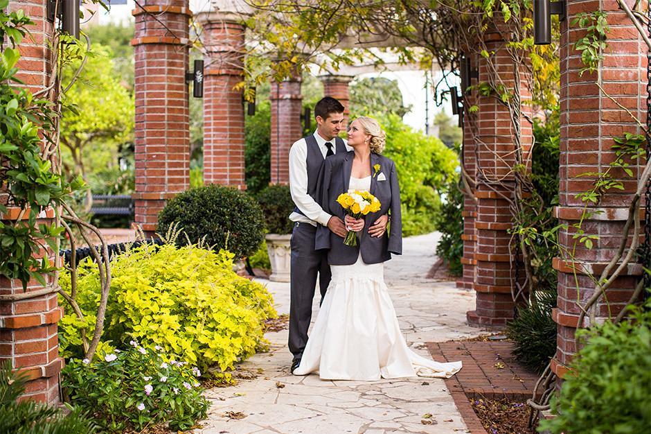 WEDDING2015_07