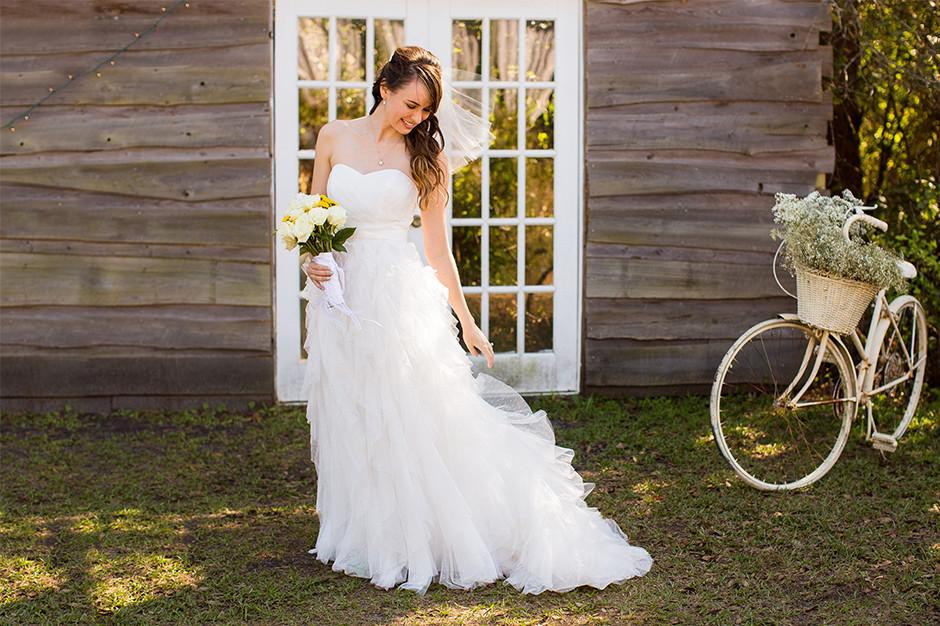 WEDDING2015_08
