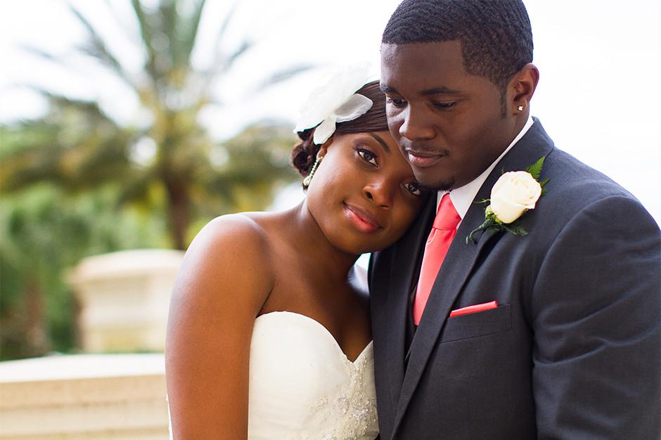 WEDDING2015_09