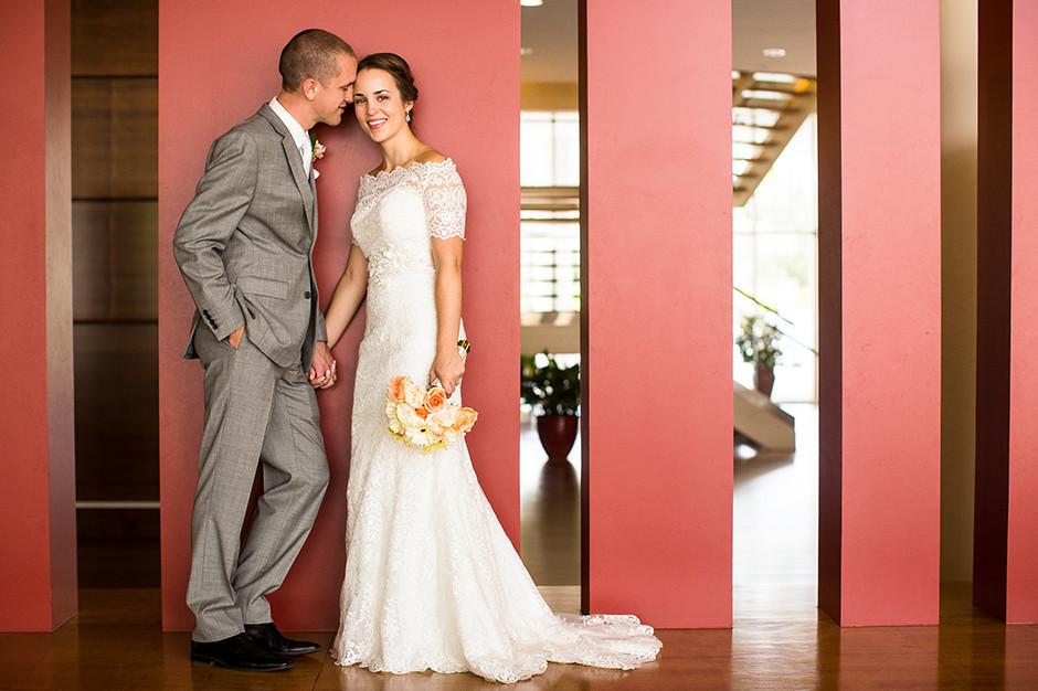 WEDDING2015_10