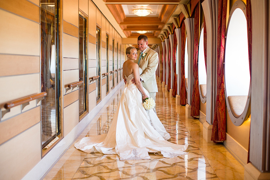 WEDDING2015_12