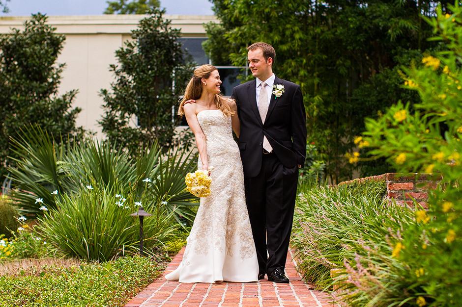 WEDDING2015_14