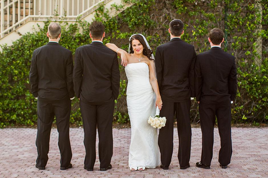 WEDDING2015_15