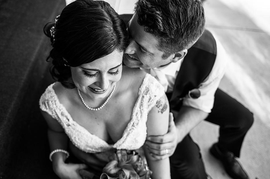 WEDDING2015_17