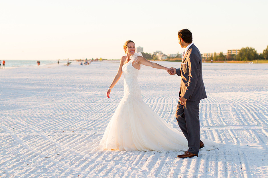 WEDDING2015_18