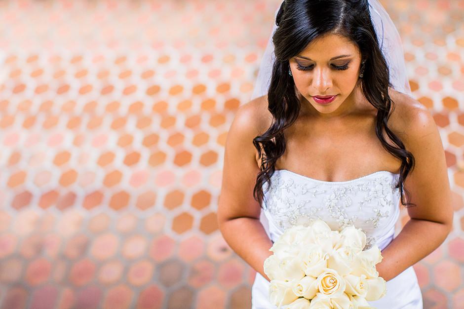WEDDING2015_19