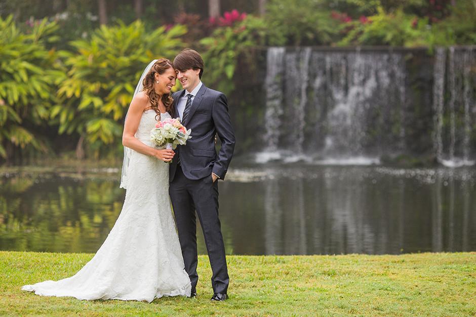 WEDDING2015_21