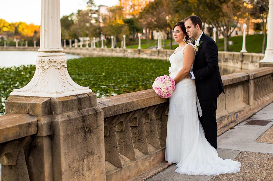 WEDDING2015_24