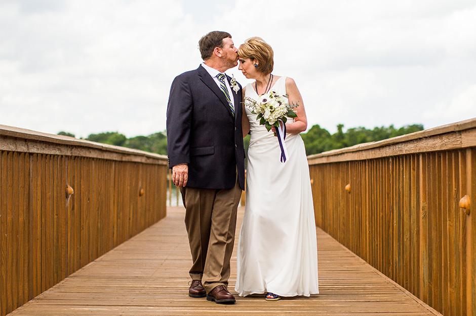 WEDDING2015_33