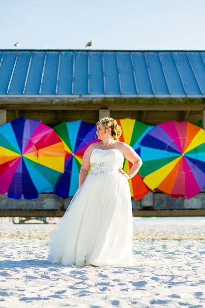 WEDDING2015_35