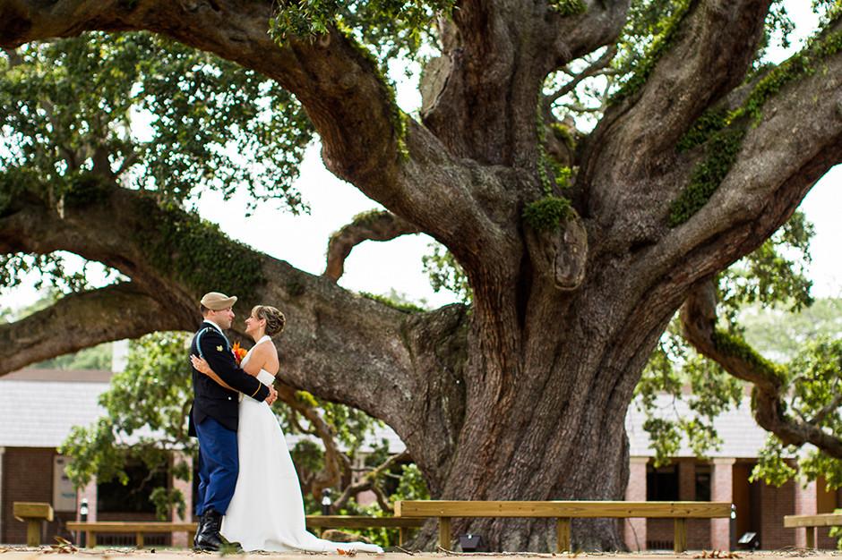WEDDING2015_36