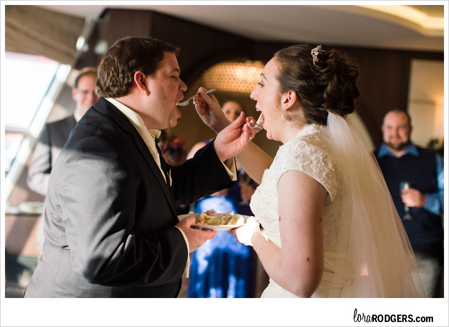 Disney Cruise Wedding Photography by Lora Rodgers5