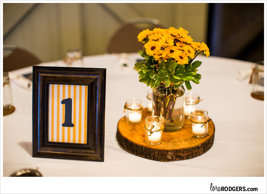 Wedding Photography Winter Park by Lora Rodgers