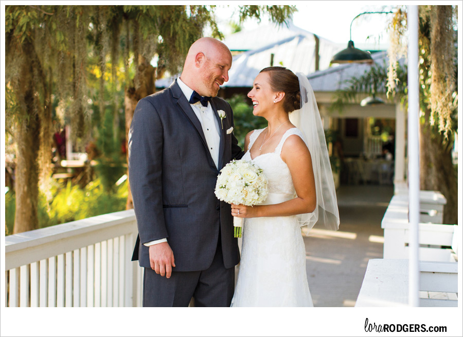Wedding Photographer Paradise Cover Buena Vista Orlando Florida