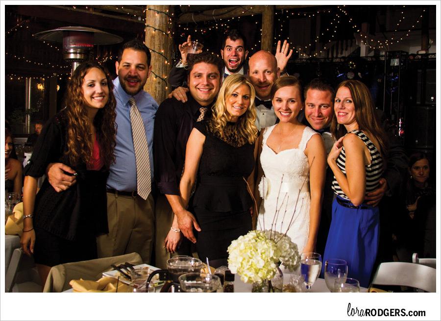 Wedding Photographer Paradise Cover Buena Vista Orlando Florida