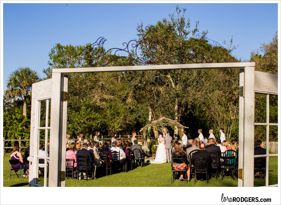 Wedding Photography -Affordable Prices Orlando