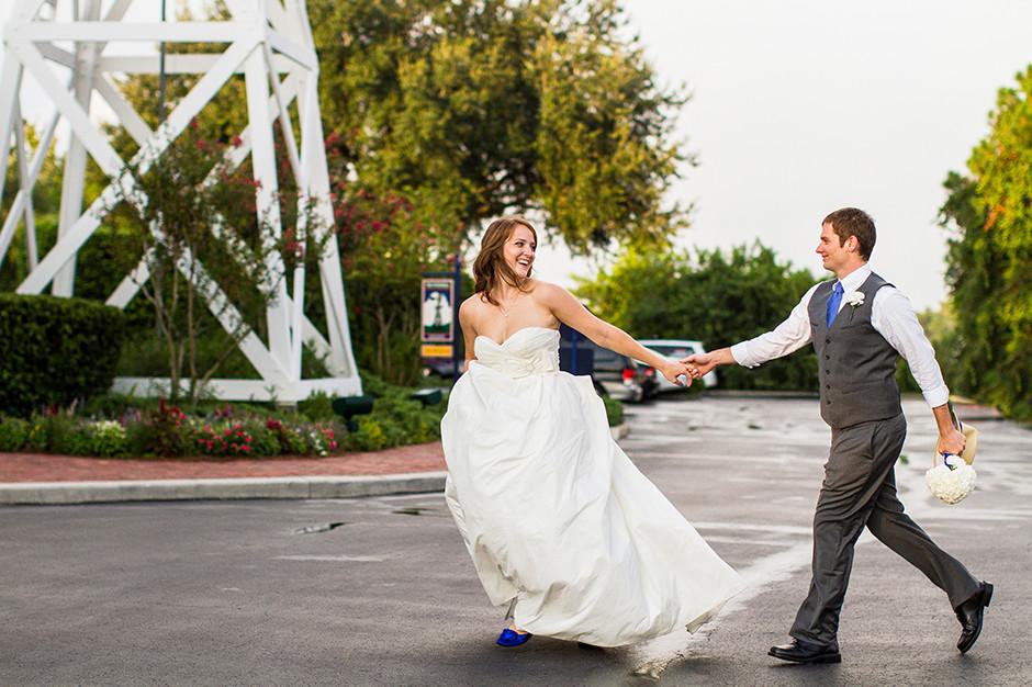 WEDDING2015_23
