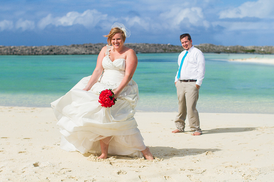 WEDDING2015_38