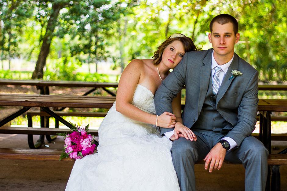 WEDDING2015_40