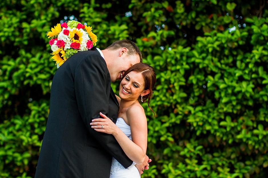 WEDDING2015_42