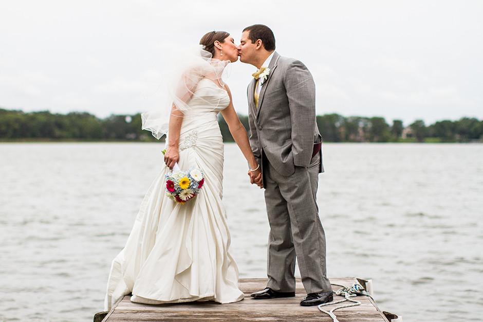 WEDDING2015_44