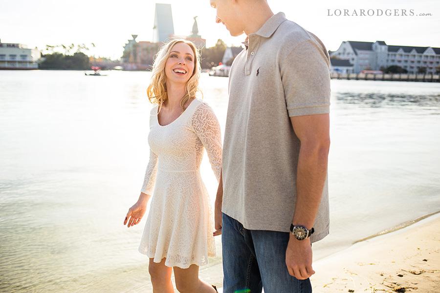 Lora-Rodgers-Photography-Orlando-Florida-104