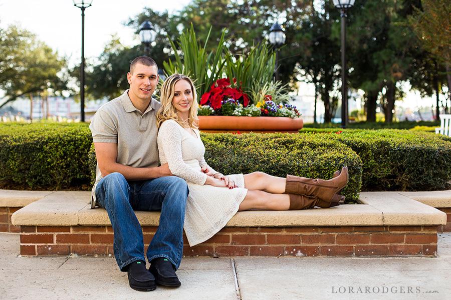 Lora-Rodgers-Photography-Orlando-Florida-111-copy