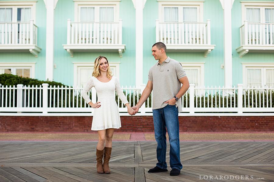 Lora-Rodgers-Photography-Orlando-Florida-12