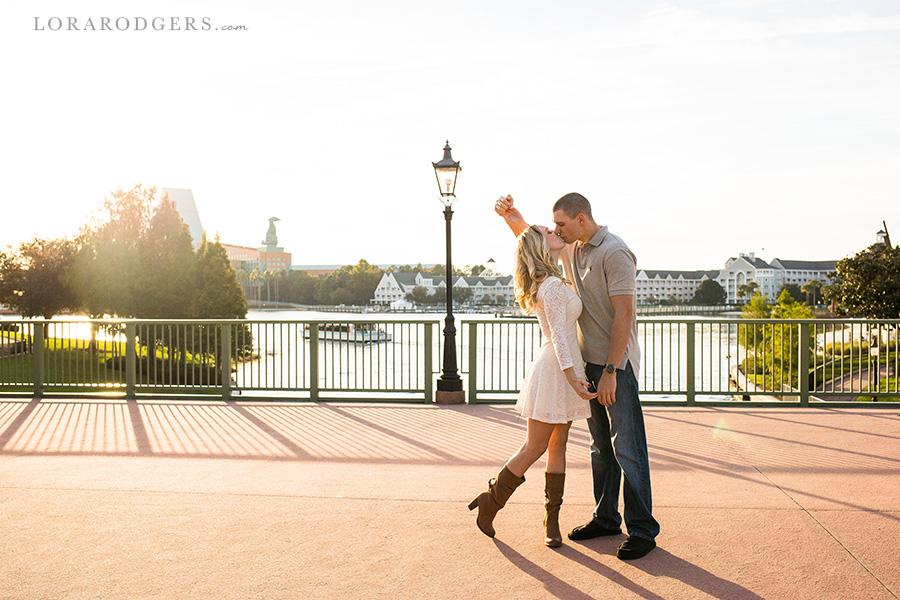 Lora-Rodgers-Photography-Orlando-Florida-154