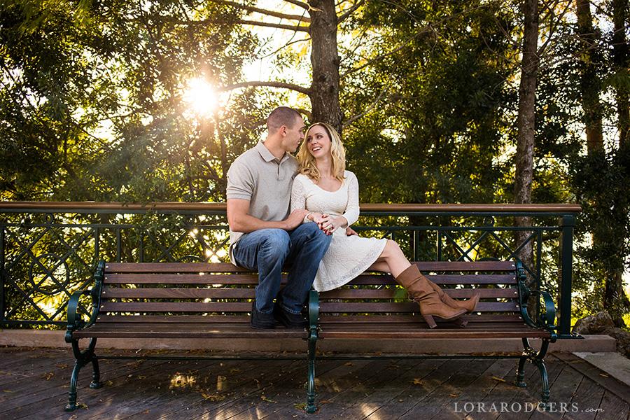 Lora-Rodgers-Photography-Orlando-Florida-157