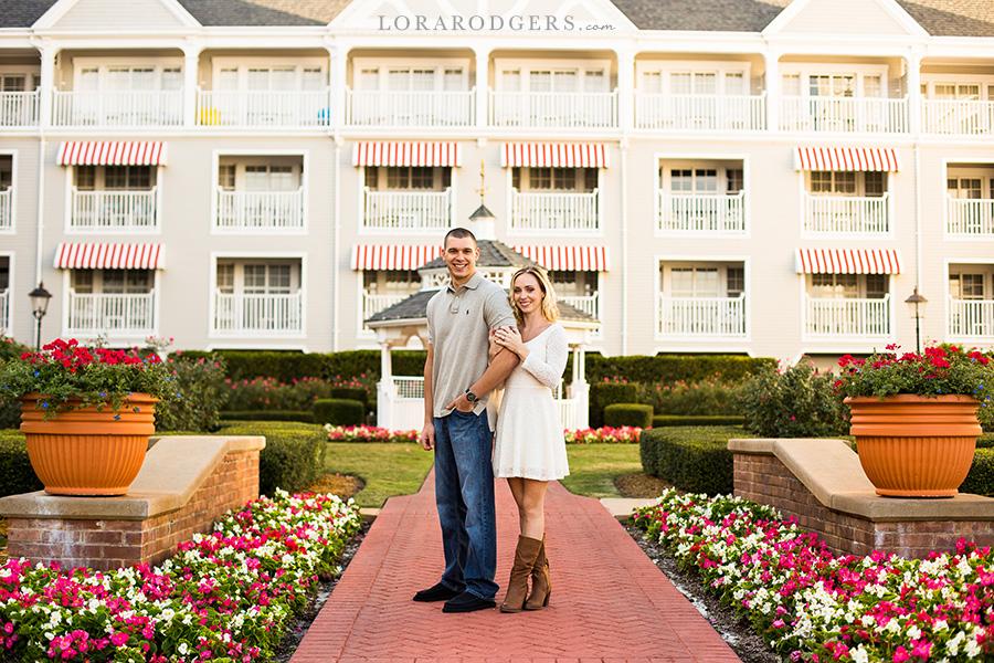 Lora-Rodgers-Photography-Orlando-Florida-50