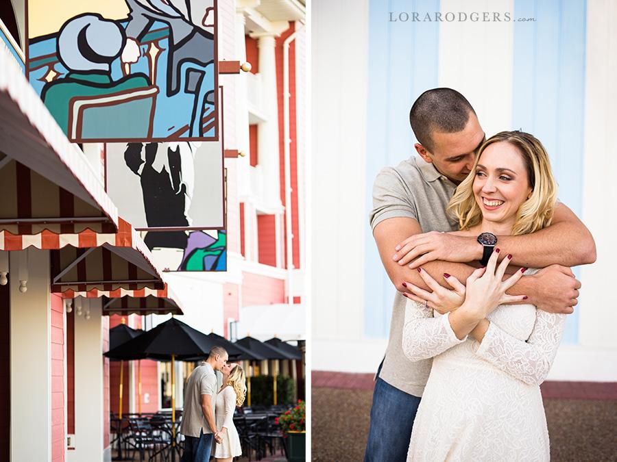 Lora-Rodgers-Photography-Orlando-Florida-6