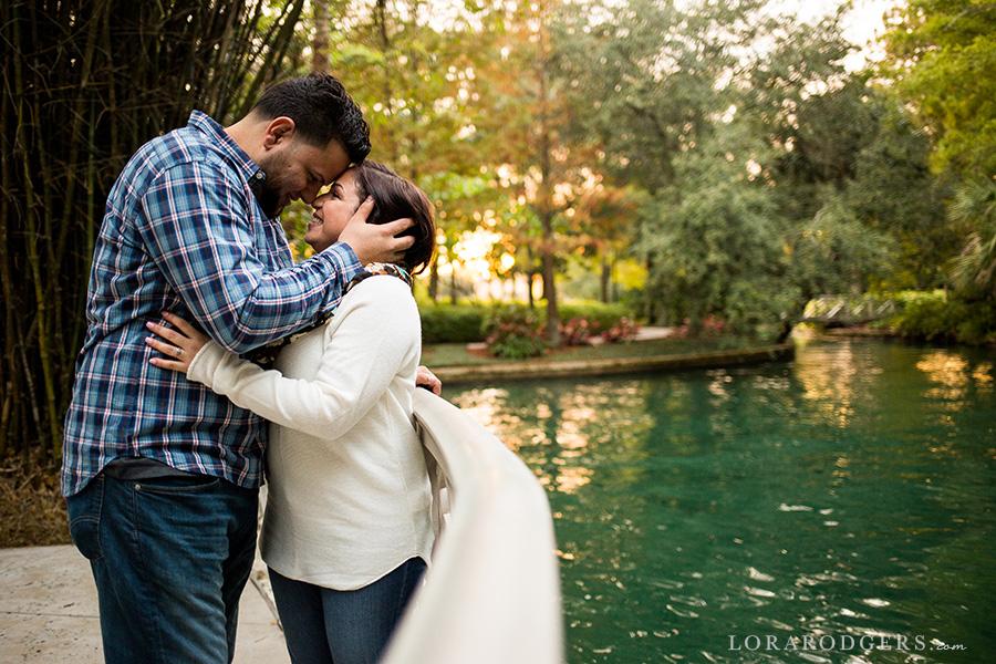 Wedding Photography Orlando
