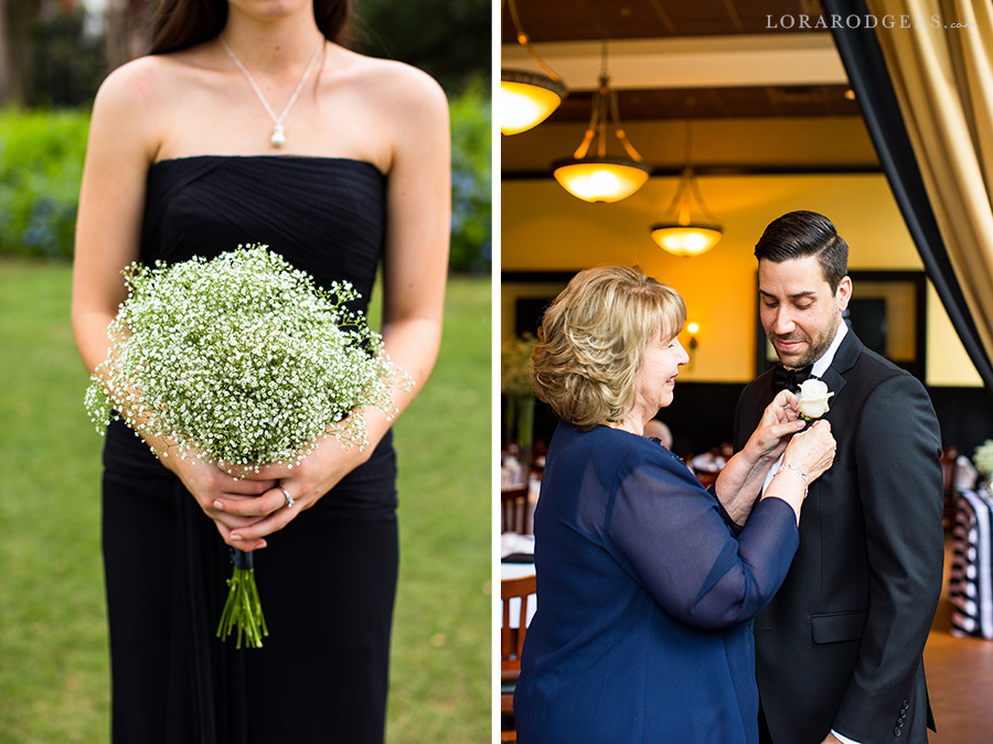 310_LAKESIDE_ORLANDO_WEDDING_034