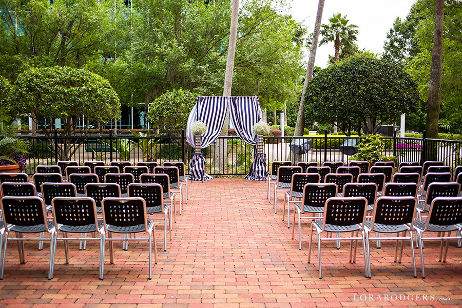 310_LAKESIDE_ORLANDO_WEDDING_035