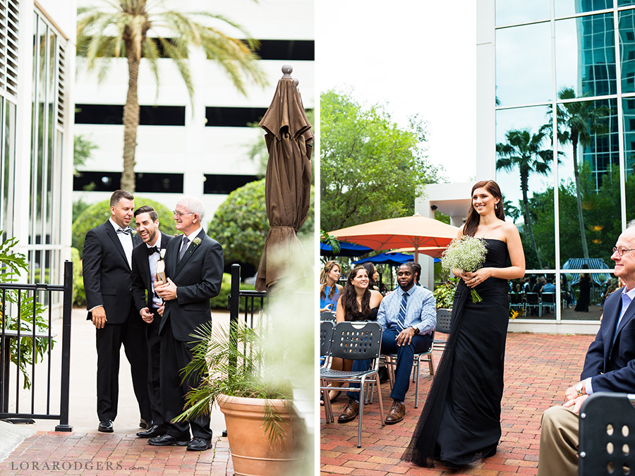 310_LAKESIDE_ORLANDO_WEDDING_051