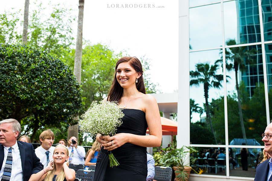310_LAKESIDE_ORLANDO_WEDDING_052