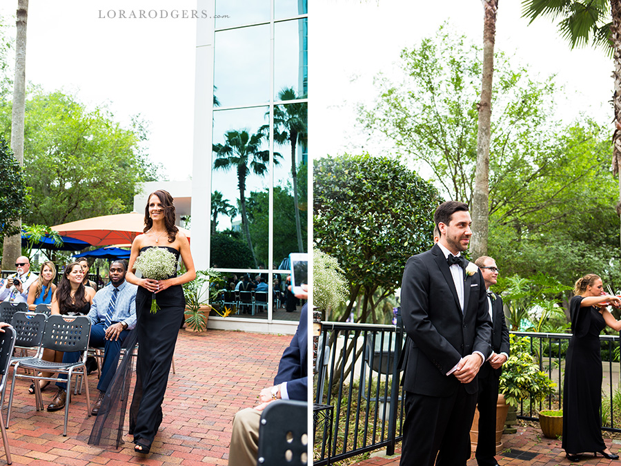 310_LAKESIDE_ORLANDO_WEDDING_053
