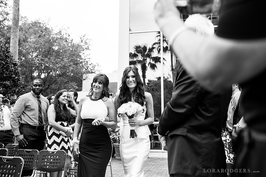 310_LAKESIDE_ORLANDO_WEDDING_056