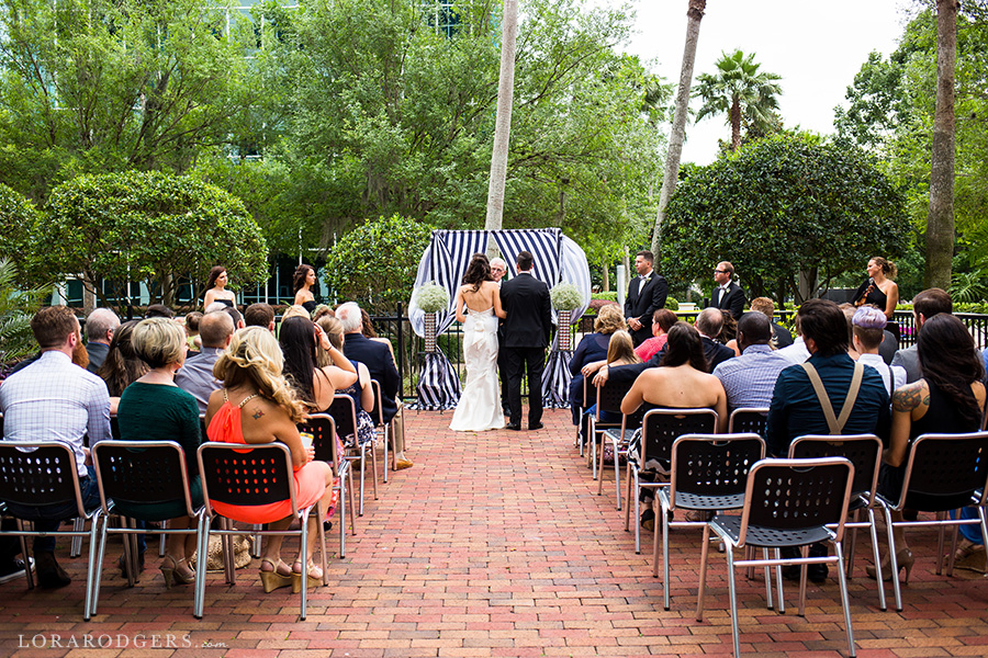 310_LAKESIDE_ORLANDO_WEDDING_059