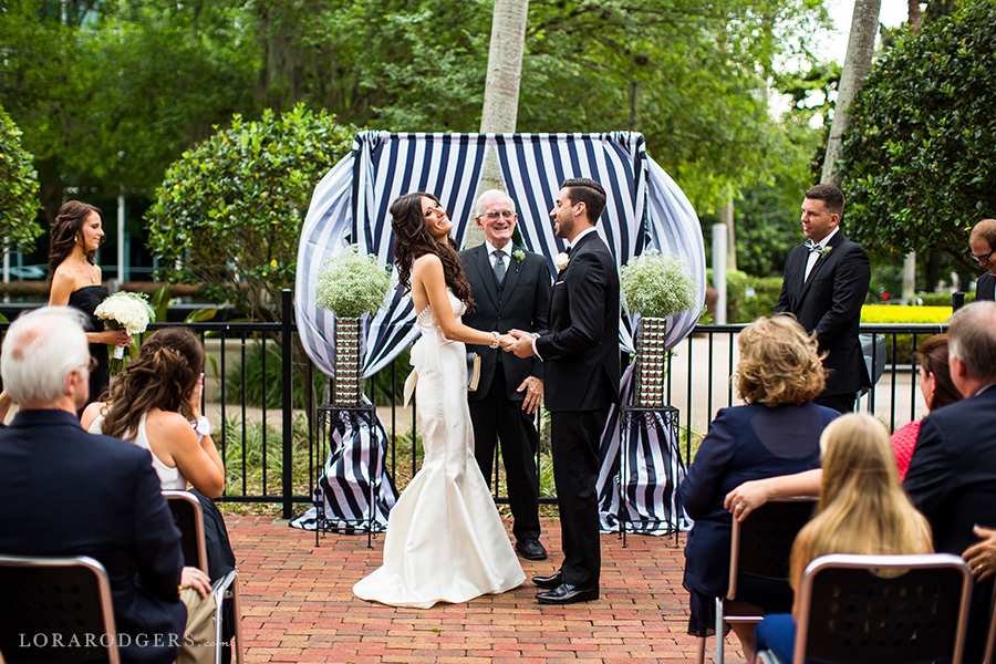 310_LAKESIDE_ORLANDO_WEDDING_063