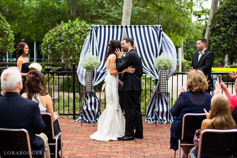 310_LAKESIDE_ORLANDO_WEDDING_064