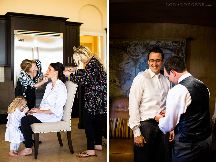Bella_Collina_Wedding_Photographer_001