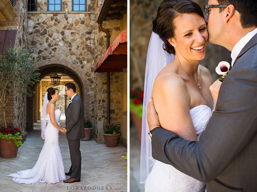 Bella_Collina_Wedding_Photographer_007