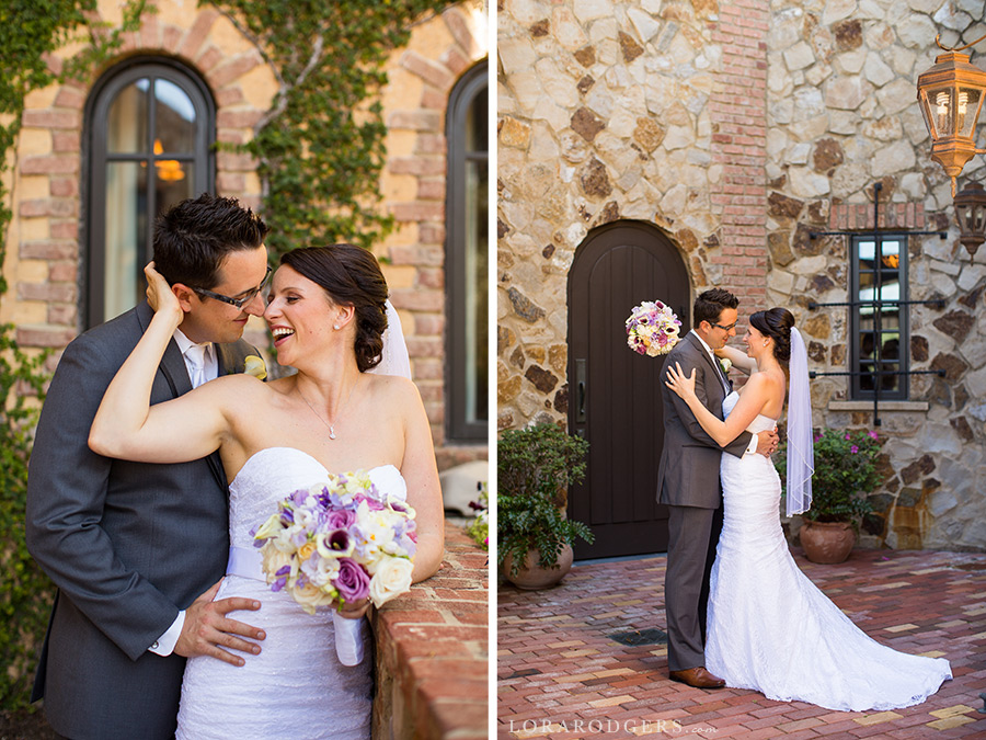 Bella_Collina_Wedding_Photographer_008