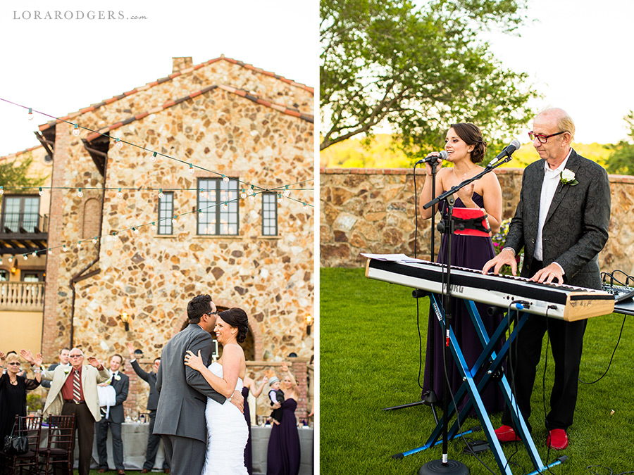 Bella_Collina_Wedding_Photographer_014